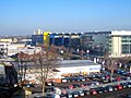 West Quay Road Southampton - geograph.org.uk - 1722004.jpg