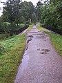 West Yorkshire Sculpture Park (3806596071).jpg