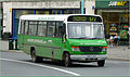 Western Greyhound 576 WK03BUS (4382077584).jpg