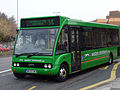Western Greyhound 957 WK59CWU (4582360870).jpg