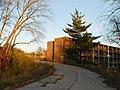 Western Illinois University (22908507385).jpg