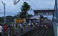 Western Railway - Views from an Indian Western Railway journey on a Monsoon Season (3).JPG