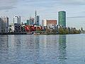 Westhafen-Frankfurt-2013-Ffm-383.jpg
