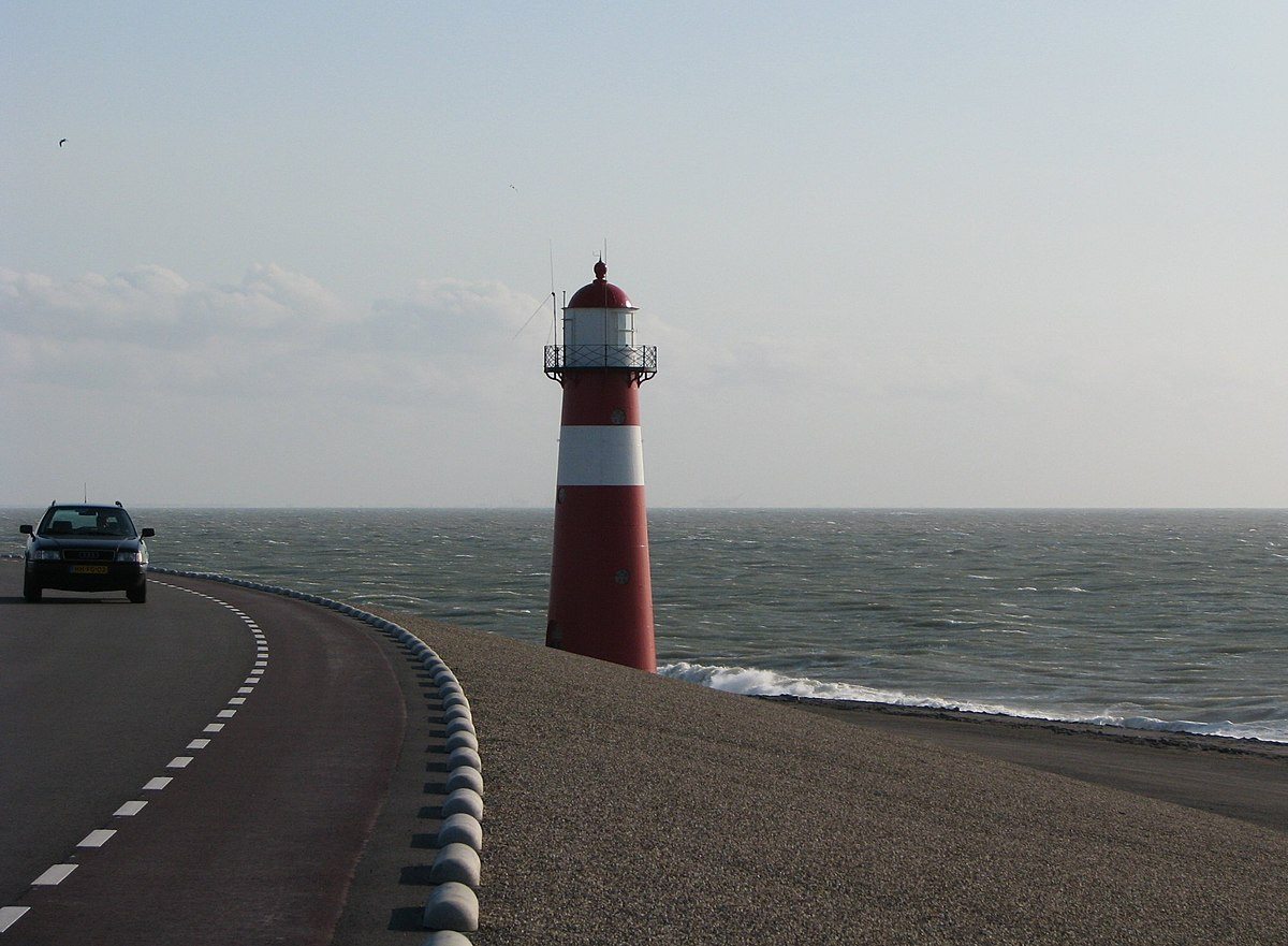 Afbeeldingsresultaat voor zeedijk westkapelle