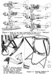 Westland Wallace detail 2 NACA-AC-179.png