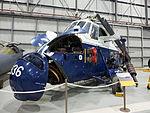 Westland Wessex at the Fleet Air Arm Museum February 2015.jpg