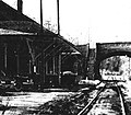 Weston station, 1962.jpg