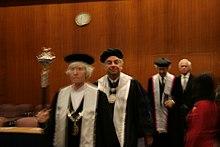 Graduation Ceremony Maastricht University Sbe  Fashion