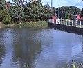 Wetwang Pond - geograph.org.uk - 1160944.jpg
