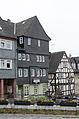 Wetzlar, Kornmarkt 15, 001.jpg