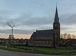 Weurt de Sint-Andreaskerk RM523158 foto3 2014-11-24 16.28.jpg