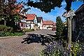 Weyersheim.jpg