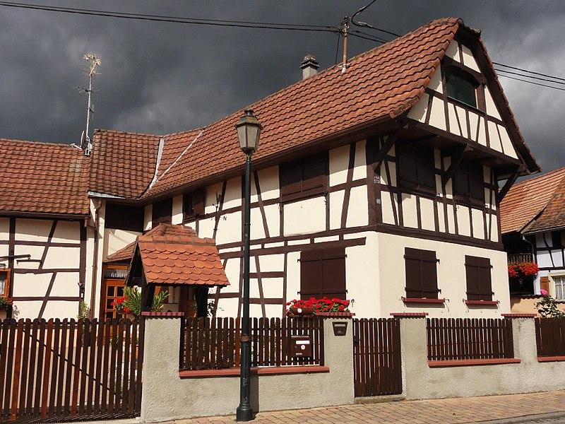 File:Weyersheim rFossés 41.JPG