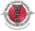 Wfd logo.jpg