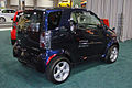 Wheego Whip all electric WAS 2010 9048.JPG
