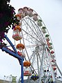 Wheely Good Fun - geograph.org.uk - 1446649.jpg