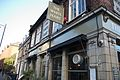 White Hart pub, Whittlesey Street, Lambeth.jpg