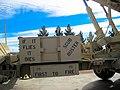 White Sands Missile Range Museum-35 (8327989882).jpg