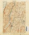 Whitehall New York USGS topo map 1893.jpg