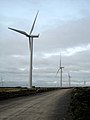 Whitelee Windfarm - geograph.org.uk - 1546171.jpg