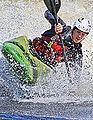 Whitewater rapids kayaking (8751581431).jpg