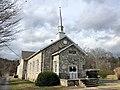 Whittier United Methodist Church, Whittier, NC (45726696455).jpg