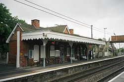 Whittlesford2.jpg