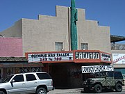 Wickenburg-Sahuaro Theatre-1948.jpg