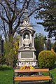 Wien, Grab von Heinrich von Hess.jpg