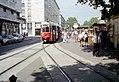Wien-wiener-stadtwerke-verkehrsbetriebe-wvb-sl-989436.jpg