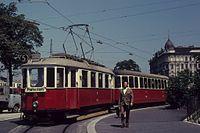 Wien-wvb-sl-5-m-569784.jpg