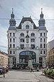 Wien - Der Regensburger Hof am Lugeck.jpg
