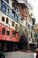 Wien - hundertwasserhaus - panoramio.jpg
