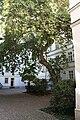 Wien Blutgasse ed 2009 PD 20091007 011.JPG