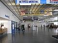 Wien Flughafen Schechat May 2007 020.jpg