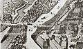 Wien Stubentorbrücke 1609.jpg