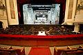 Wiener Opera House (8369842784).jpg
