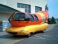 Wienermobile03.jpg