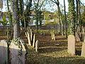 Wiesloch-Jüdischer-Friedhof-2012-62.JPG