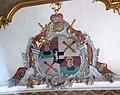 Wiggensbach St Pankratius Wappen Fürstabt Honorius Roth von Schreckenstein.jpg