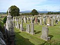 Wigtown Cemetery - geograph.org.uk - 699907.jpg