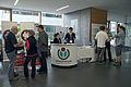WikiCon 2012 (10).JPG