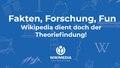 WikiCon 2019 - Session Fakten, Forschung, Fun Dokumentation.pdf