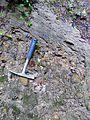 WikiProjekt Landstreicher Geotop Eistobel 33.jpg