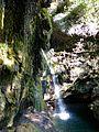 WikiProjekt Landstreicher Wasserfall Hinang 37.jpg