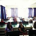 WikiWomenDay Wikipedia Club Pune 2012-8.jpg