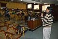 Wiki Academy - Indian Institute of Technology - Kharagpur - West Midnapore 2013-01-26 3815.JPG