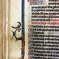 Wiki Loves Art - Liège - Bibliothèque de l'Université de Liège - Summa de casibus poenitentialibus libri IV (détail) 04.jpg