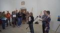Wiki Loves Earth 2015 awards in Ukraine Ilya 19.jpg