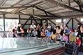 Wiki Loves Monuments 2014 in Israel Tour of Atlit Former Detainee Camp IMG 2424.JPG